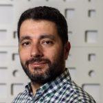Eduardo Díaz Rodríguez